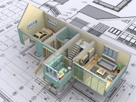 Charleston, SC Floor Plans