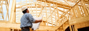 isle of palms-construction-real-estate