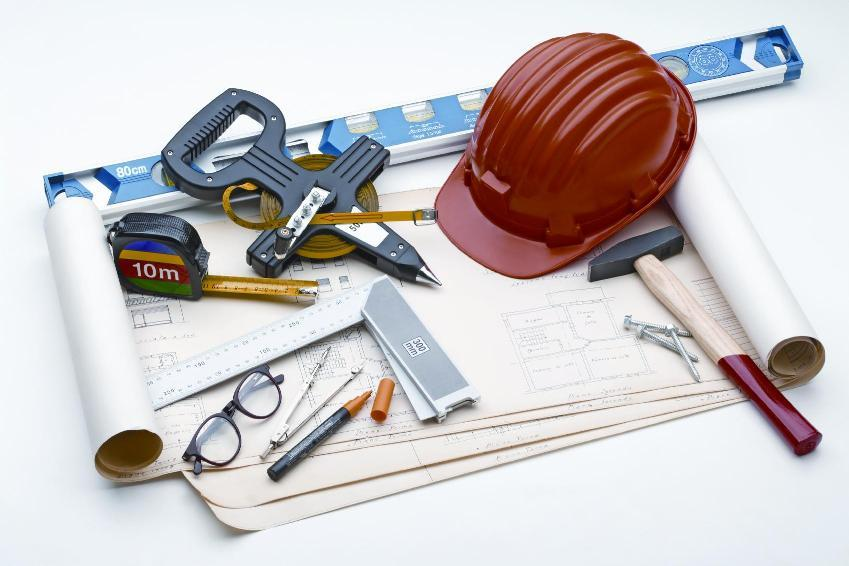Commercial General Contractor