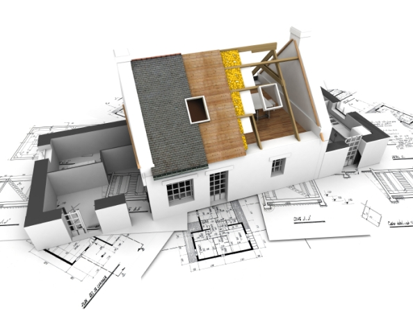 Charleston SC Builders